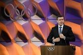 Dopage en Russie : l'AMA pour une audience publique à Lausanne