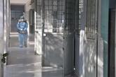 Coronavirus : une 9e personne contaminée au Vietnam