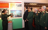 90e anniversaire de la fondation du Parti : de nombreuses activités organisées dans le pays et à l'étranger