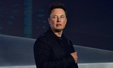 Tweets, promesses, environnement : la potion magique d'Elon Musk pour bâtir Tesla
