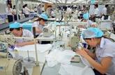 Janvier : forte baisse du nombre d'entreprises créées