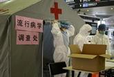 Coronavirus : ce que l'on sait des victimes de l'épidémie