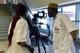 Coronavirus : l'Institut Pasteur de Dakar, référence en Afrique, prêt à partager son savoir