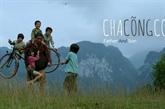 Le film vietnamienPère et filsfait salle comble en Arabie saoudite