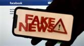 Le Vietnam durcit la lutte contre les fausses nouvelles sur les réseaux sociaux