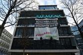 Allemagne : un projet minier en Australie s'invite à l'assemblée générale de Siemens