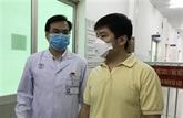 Partager l'expertise dans le traitement des patients infectés par le 2019-nCoV