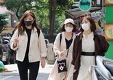 Dà Nang : le secteur touristique fait face au nouveau coronavirus