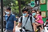 Le Vietnam fait de son mieux pour lutter contre le coronavirus