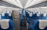 La CAAV donne son feu vert à des vols rapatriant les ressortissants en Chine