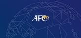 Régularisation du calendrier des matches des deux clubs vietnamiens