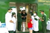 Le Vietnam promeut les efforts communs de l'ASEAN face à l'épidémie
