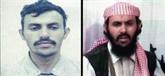 Les États-Unis tuent Qassem al-Rimi, chef du groupe Al-Qaïda dans la péninsule arabique