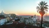 Le Portugal revoit en baisse son cadeau fiscal aux retraités étrangers