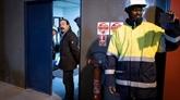 Retraites : les syndicats à la recherche d'une porte de sortie