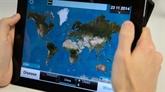 Jeux vidéo : le virus, ce plaisir contagieux