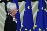 Christine Lagarde impose un nouveau style après 100 jours à la BCE