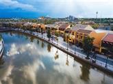 Le Vietnam parmi les premières destinations tendance