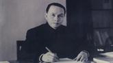 Truong Chinh, larchitecte du Renouveau
