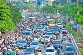 Lutte anti-pollution pour un avenir durable