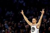 NBA : le retour de Stephen Curry repoussé à plus tard en mars