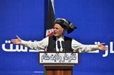Afghanistan : Ashraf Ghani et Abdullah Abdullah se déclarent présidents