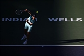 Tennis : Indian Wells premier tournoi victime du coronavirus