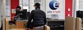 Coronavirus : L'OIT s'inquiète des conséquences de l'épidémie sur le chômage des jeunes