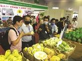 Diversifier les marchés, un impératif pour les exportations