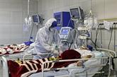 COVID-19 : plus de 4.000 décès dans le monde, selon l'OMS