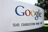 Google restreint les visites pour parer au risque de coronavirus