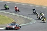 COVID-19 : les 24 Heures du Mans motos reportées aux 5 et 6 septembre