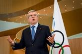 COVID-19 : les Jeux de Tokyo peuvent-ils être annulés ou reportés ?