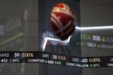 Indonésie : un nouveau règlement publié dans le but de sauver le marché boursier