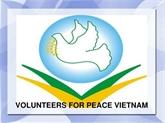 Promouvoir le volontariat mondial des jeunes vietnamiens