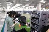 Nombre de multinationales augmentent leurs investissements au Vietnam