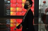 Comment le coronavirus a mis à genoux l'économie mondiale