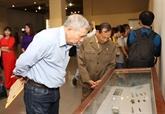 Le Musée de Dak Lak accueille des collections généreuses