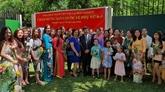 Rencontre des femmes vietnamiennes au Mozambique