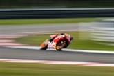 COVID-19 : le Grand Prix moto d'Argentine reporté d'avril à novembre