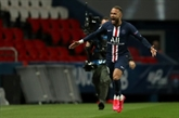 C1 : Neymar a montré la voie au PSG