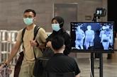 COVID-19 : Singapour dans l'incapacité d'organiser les élections générales