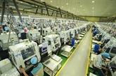Évaluer l'impact des applications technologiques au développement économique