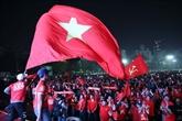 Fondation d'un Comité national pour les SEA Games 31 et les ASEAN Para Games 11