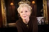 La réalisatrice Tonie Marshall est décédée