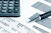 Les Philippines envisagent de nouveaux emprunts en raison de COVID-19