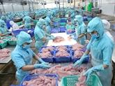 Promotion de la production agricole pour répondre à la consommation domestique et aux exportations