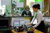 La Banque dÉtat du Vietnam renforce la lutte contre lépidémie