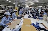 Promotion des échanges commerciaux Vietnam - Israël