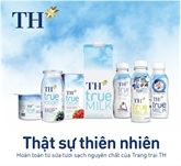 COVID-19 : un million de verres de lait offerts aux patients et médecins